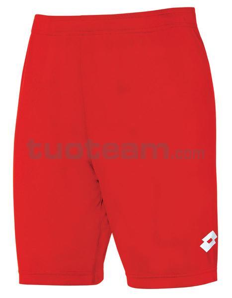 T1931 - PANTA DELTA junior rosso