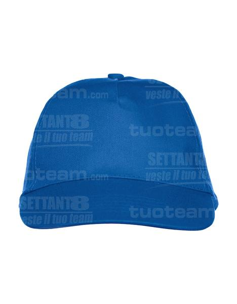 024065 - CAPPELLINO Texas - 55 royal