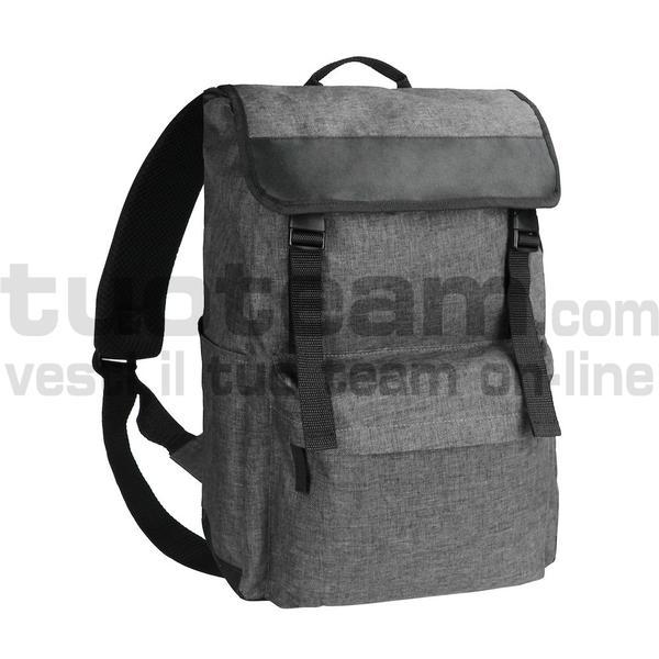 040302 - M�lange Backpack