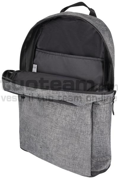040301 - M�lange Daypack