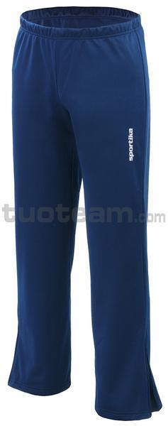 7249 - pantalone URUGUAY
