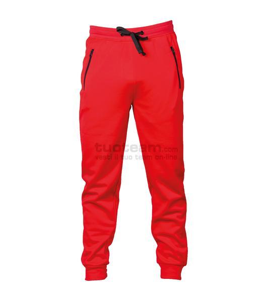 99375 - Pantalone Tuta Brema Man