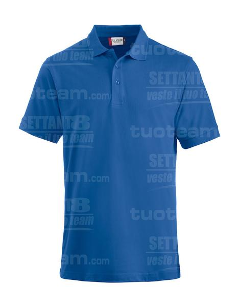 028204 - POLO Lincoln - 55 royal