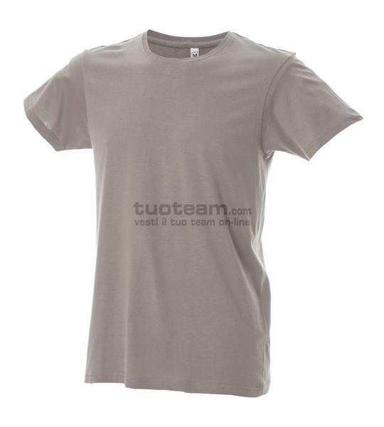 99151 - T-Shirt Uruguay - DARK GREY