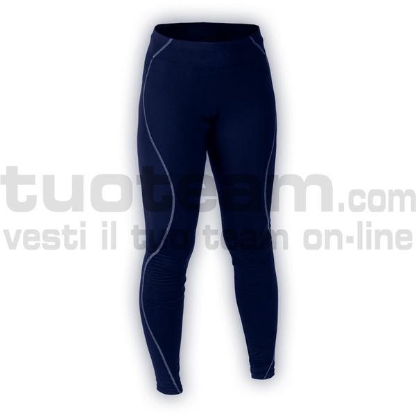 PH02 - Pantalone Sigma