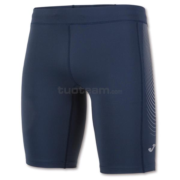 700002 - ELITE VI BERMUDA - 331 Dark Navy