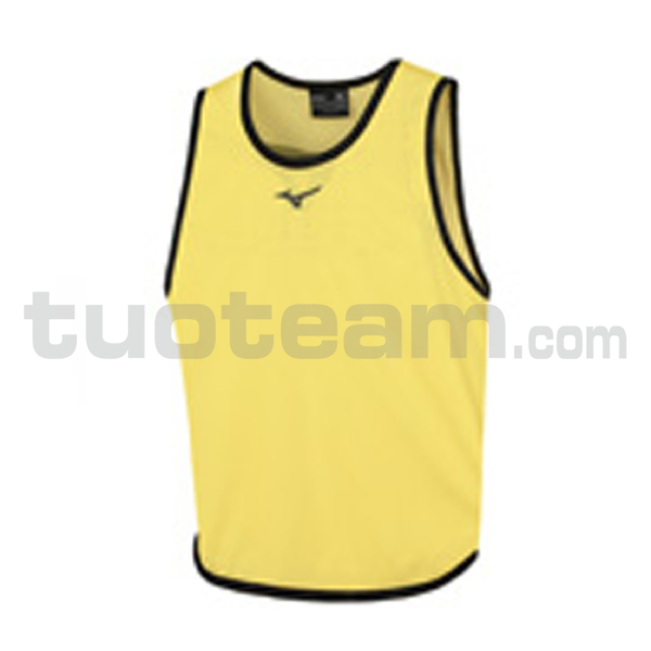 P2EA7940 - japab bib JR casacca - Yellow Fluo/Royal