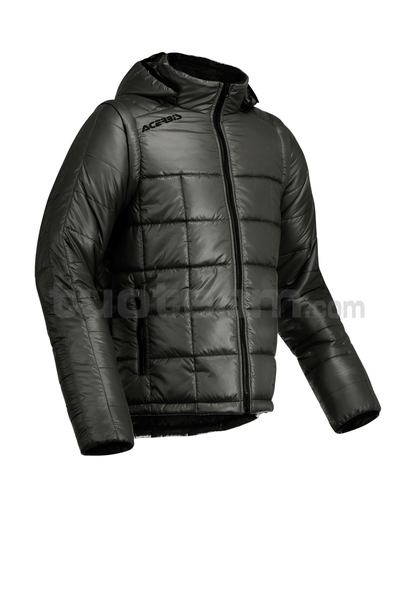 0017624 - DIADEMA WINTER JACKET