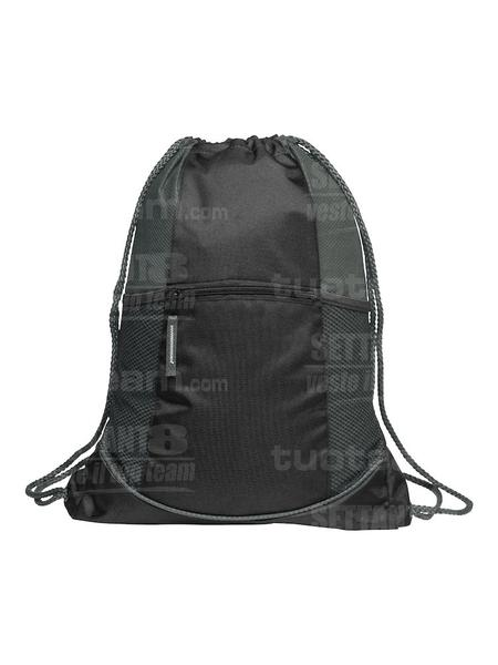 040163 - SACCA Smart Backpack - 96 canna di fucile