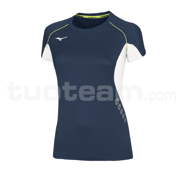 U2EA7202 - Premium JPN T-shirt