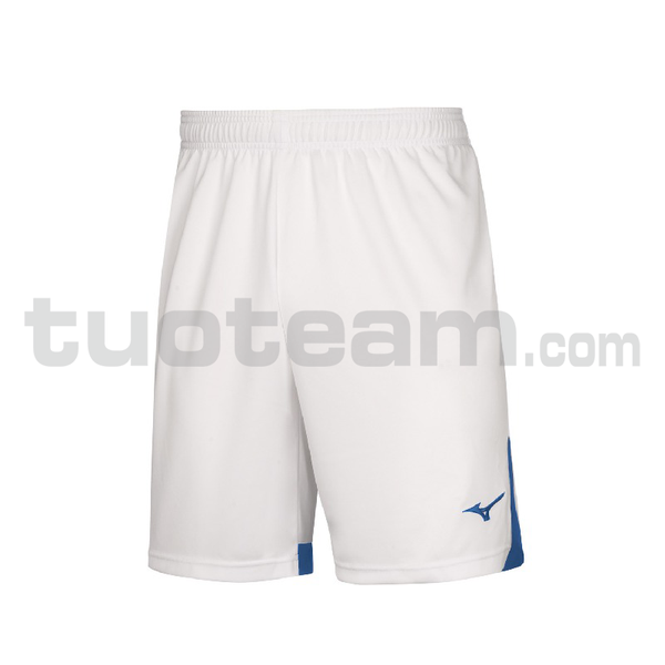 P2EB7510 - Game short japan - White/Royal