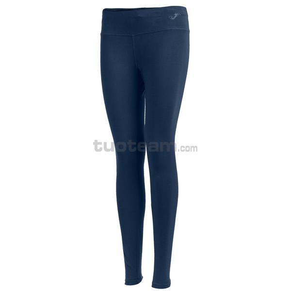 900607 - LEGGINS LATINO II - 331 Dark Navy