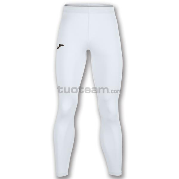 101016 - BRAMA TIGHT 90% polyester 10% elastan - 200 BIANCO