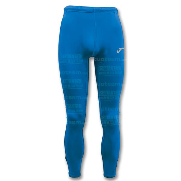 100088 - RECORD LONG TIGHT 100% polyester interlock - ROYAL