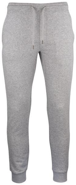 021008 - Premium O.C. Pants - 95 grigio melange