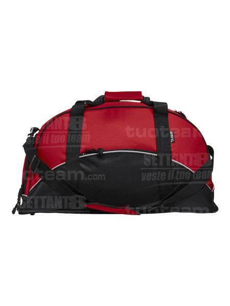 040208 - BORSA Sportbag