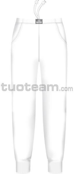 7357 - pantalone SORRENTO