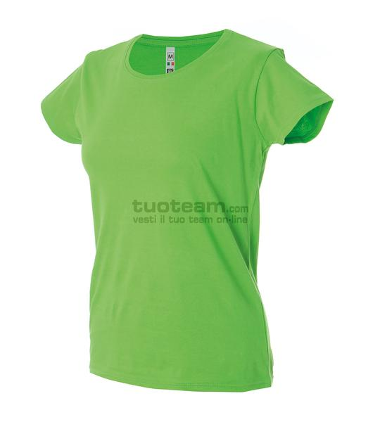 99093 - T-Shirt Argentina Lady