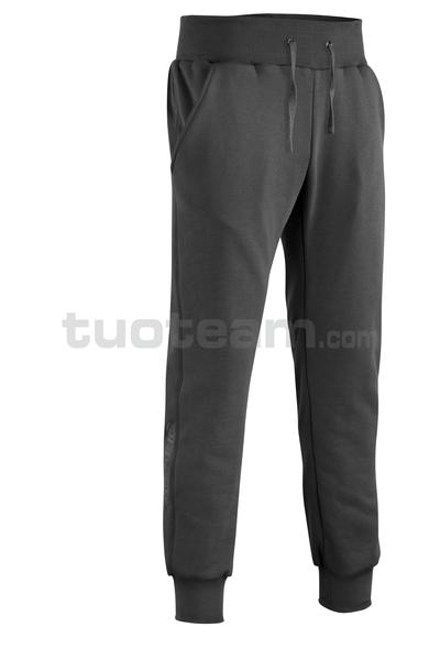 0017959 - Pantalone Rappresentanza Diadema - GREY