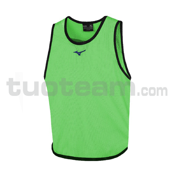 P2EA7540 - Training Bib