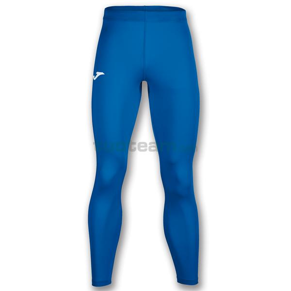 101016 - BRAMA TIGHT 90% polyester 10% elastan - 700 ROYAL