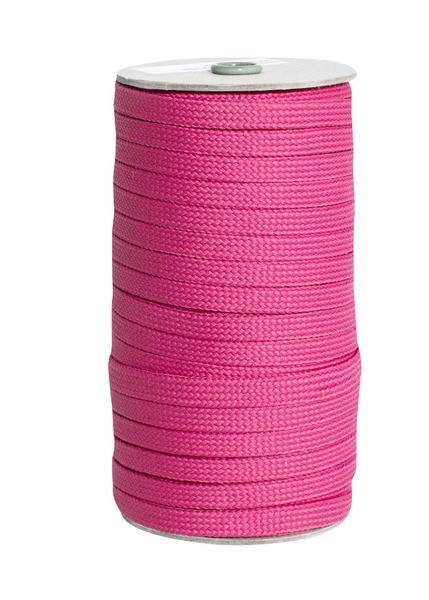 024200 - Drawstring 50m - 300 lampone