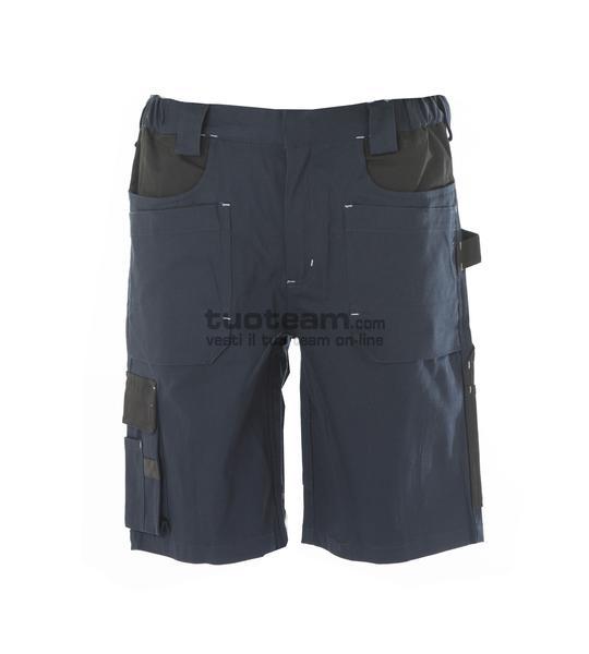 99191 - Pantalone Egypt
