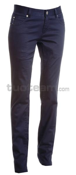 LEGEND LADY/ HSEASON - PANTALONE LEGEND LADY/ HSEASON - BLU NAVY