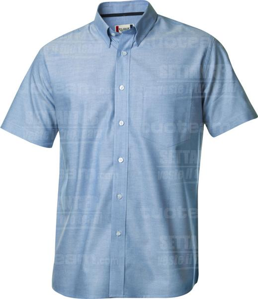 027310 - CAMICIA New Cambridge - 55 royal