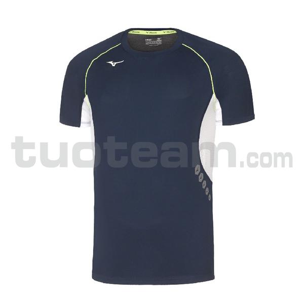U2EA7002 - Premium JPN T-shirt