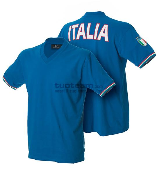 98744 - T-Shirt Rimini