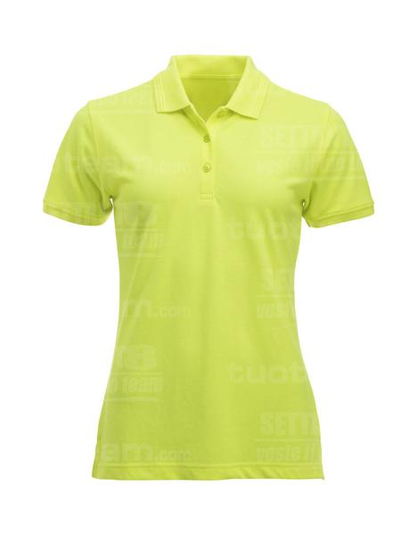 028251 - POLO Manhattan Lady - 11 giallo HV