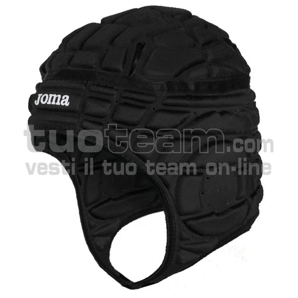 400438 - CASCO RUGBY