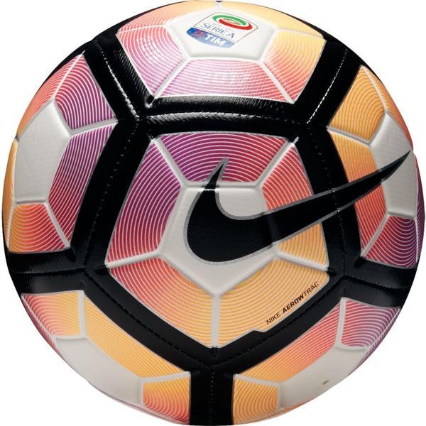 SC2985-100 - pallone strike SERIE A