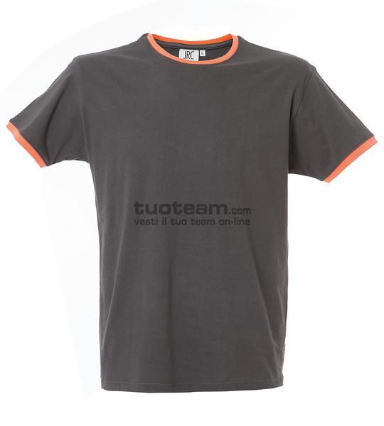 99023 - T-Shirt Lipsia