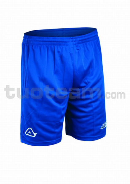 0009755 - ATLANTIS SHORT - ROYAL