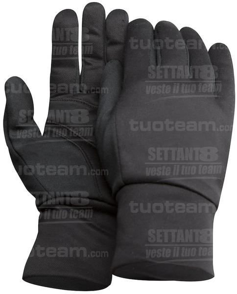 024127 - GUANTI Functional Gloves