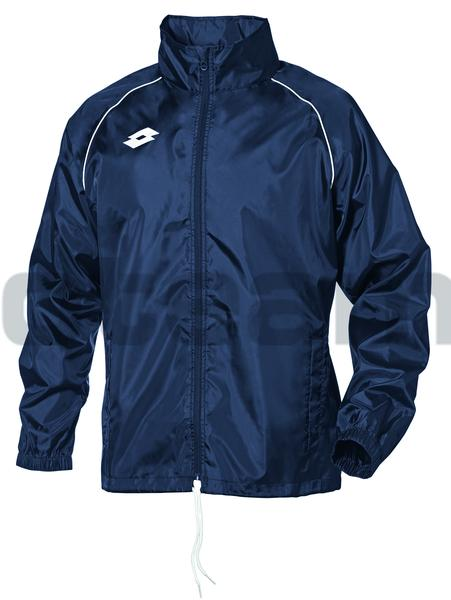 L55723 - DELTA JACKET WN PL - navy blue