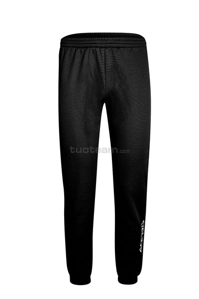 0022199 - ATLANTIS 2 pantalone - BLACK