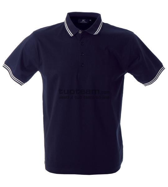 98896 - Polo Maiorca Man