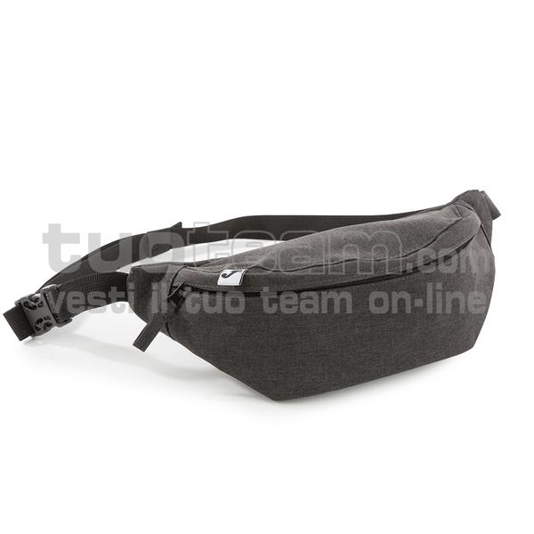 400473 - BUM BAG - 150 ANTRACITE