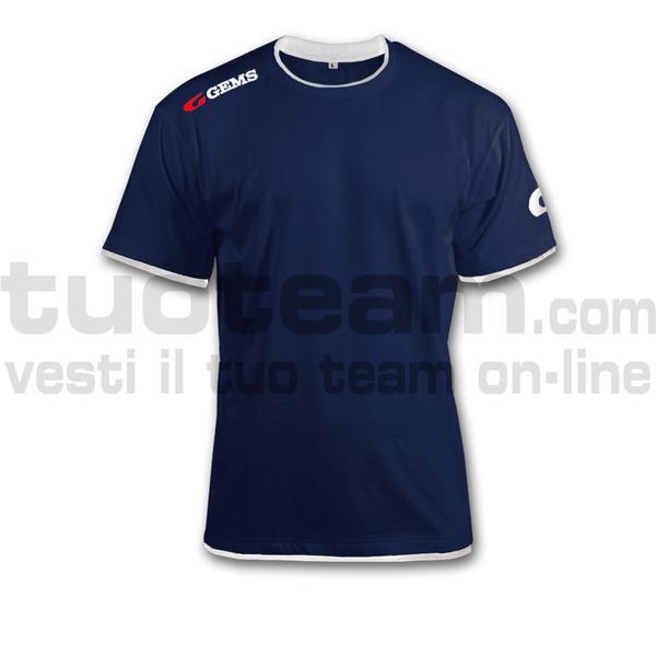 JC01 - T-shirt Egitto