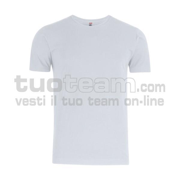 029348 - Premium Fashion-T