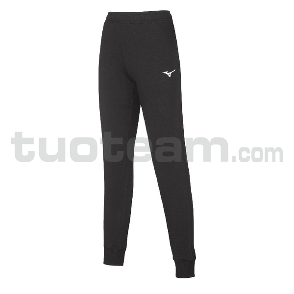 32ED7210 - sweat panta W - Black/Black
