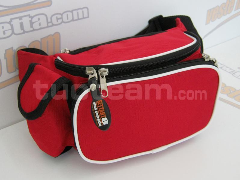 780010 - MARSUPIO Tt Fanny Pack