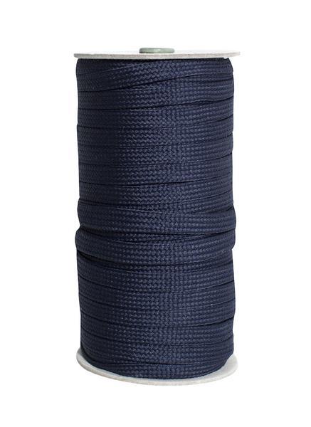 024200 - Drawstring 50m - 580 blu