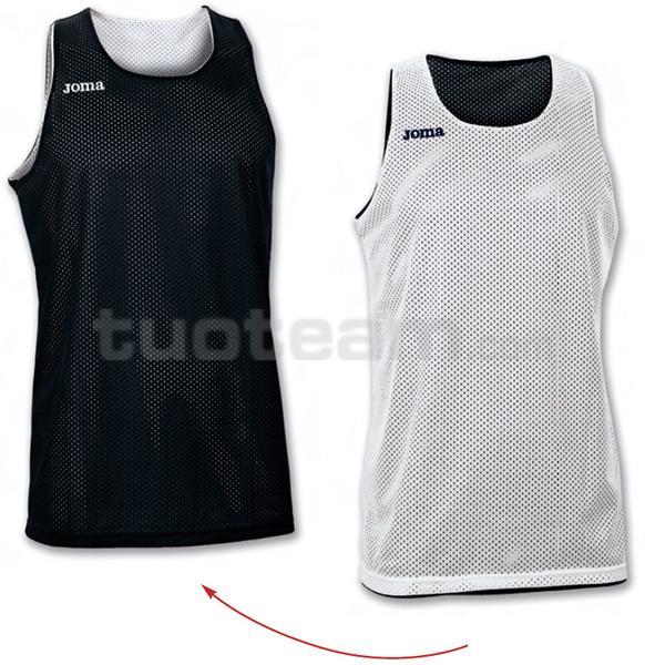 100050 - ARO MAGLIA DOUBLE 100% polyester mesh