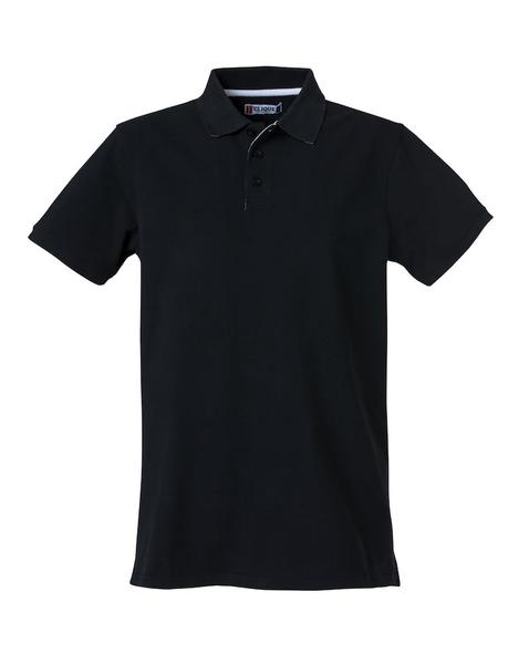 028260 - Heavy Premium Polo