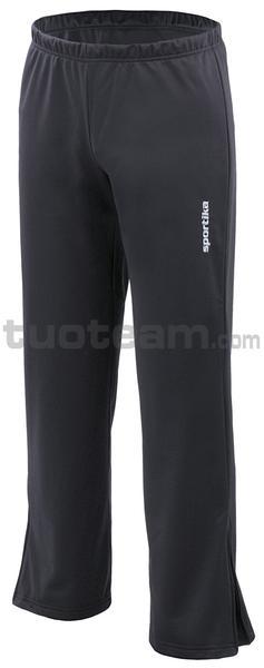 7249 - pantalone URUGUAY - NERO
