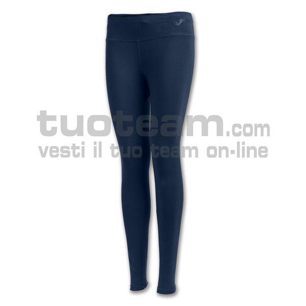 901139 - PANTALONE LATINO 90% cotton 10% elastan - 331 Dark Navy